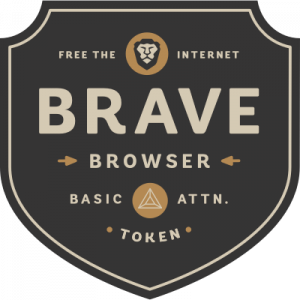Brave Internet Browser